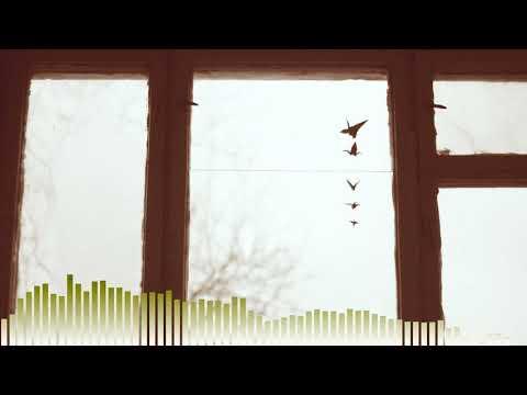 """비앙,-쿤디판다,-심바자와디,-서리(30)-타입-비트-""""꼬투리""""-earl-sweatshirt,-flying-lotus-type-beat"""