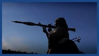 Isis hostages: should we pay ransoms to terrorists?   Guardian Explainers