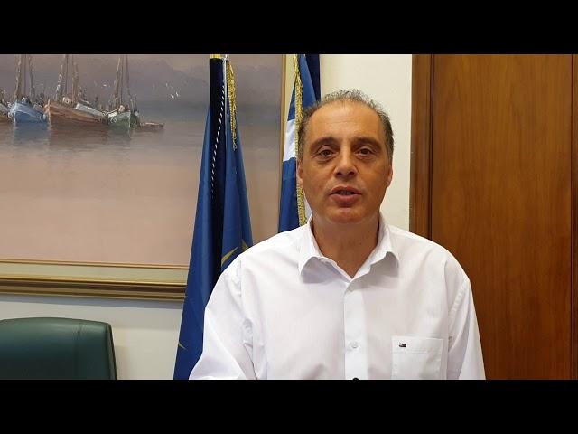 Έξαλλος ο Κ.Βελοπουλος με τις ΗΠΑ! Δεν είστε συμμαχοι...