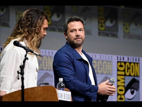 Ben Affleck 2018 | Ben Affleck 2018 Movies | Ben Affleck Biography Life History In newsbio