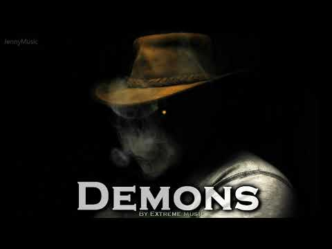 EPIC ROCK | ''Demons'' by Extreme Music