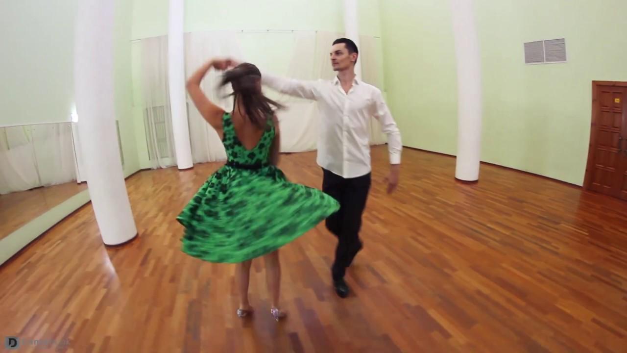 Choreografia Pierwszego Tańca – Łukasz Zagrobelny – Tylko Z Tobą