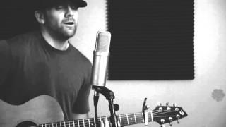 Gone - Nsync (Acoustic)
