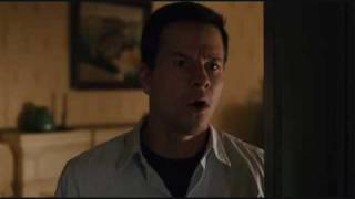 The Happening - Funny Scene - What... No!!!