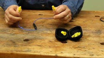 Plugfones: Hearing Protection with Audio