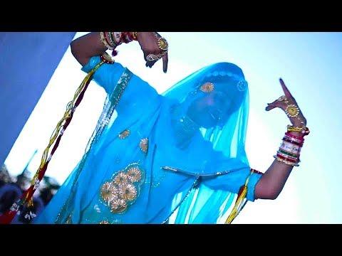 Twinkle Vaishnav के सुपरहिट डांसिंग वाले नॉनटॉप सांग्स | देख कर मज़ा आ जायेगा | Rajasthani Dance Song