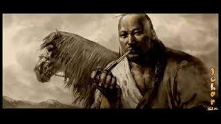 Империя монголов  ●  Древняя Русь  ●