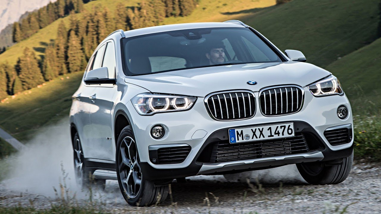 bmw x1 m sport 2017 off road engine acceleration and interior specs full review. Black Bedroom Furniture Sets. Home Design Ideas