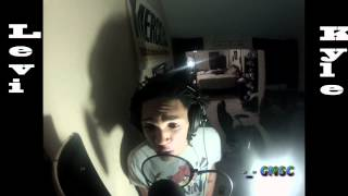 Lc Levi ft. Kyle- We Koo