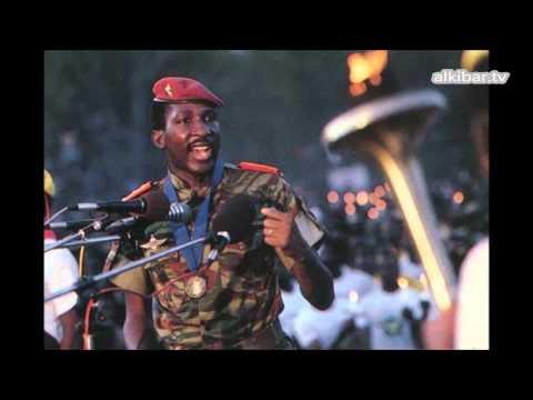 Burkina Faso: Étienne Zongo, l