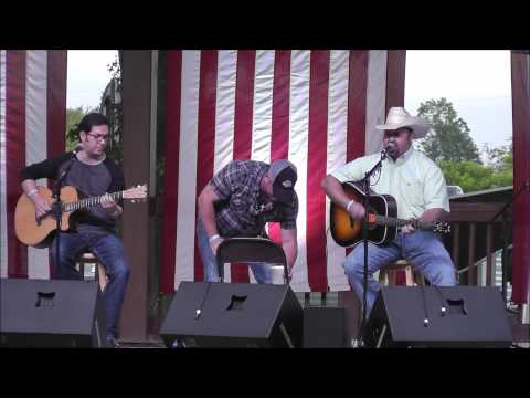Daryle Singletary - Black Sheep