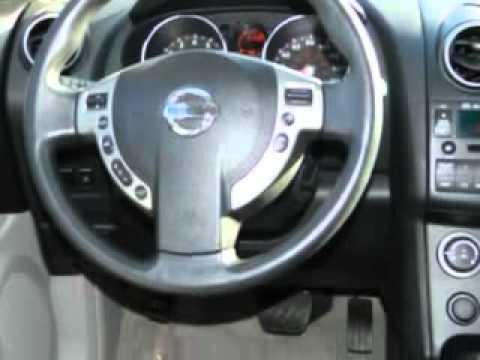 Charming Nissan Rogue, Sunbelt Nissan  Augusta, GA 30907