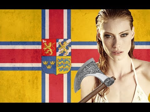 Interesting Facts about Scandinavia!!!