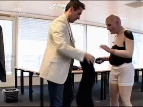 vicki butler-henderson gender swap07