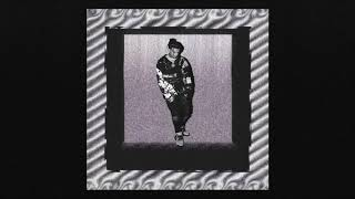 "[FREE] Smokepurpp x Ronny J Type Beat - ""VOODOO"""