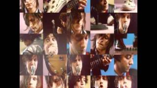 The Strokes - Reptilia *Instrumental/Reversed*