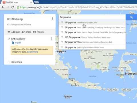 web service google maps api on goolge maps, msn maps, amazon fire phone maps, gogole maps, googie maps, waze maps, bing maps, microsoft maps, online maps, stanford university maps, iphone maps, googlr maps, topographic maps, android maps, aeronautical maps, ipad maps, gppgle maps, road map usa states maps, aerial maps, search maps,