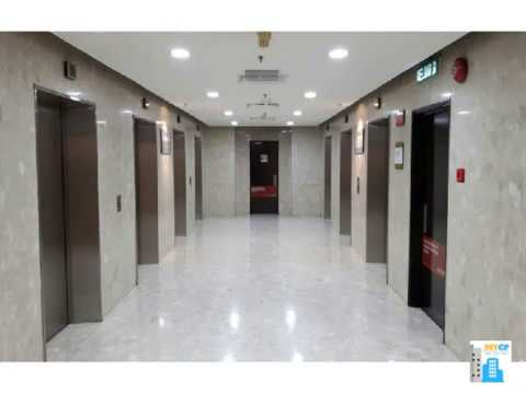 FURNISHED CORPORATE OFFICE FOR RENT IN PLAZA OSK KLCC KL CITY KUALA LUMPUR MALAYSIA