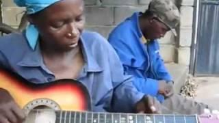 Guitar Siêu Đẳng !
