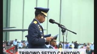 Laut China Selatan Memanas, TNI Antisipasi - Antara News Video