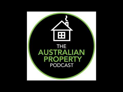 Australian Property Podcast - EP26 - Using Trust Structures To Hold Property