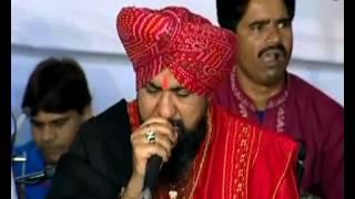 Guru Vandana By Lakhbir Singh Lakkha Full Song I Saja Hai Bala Ji Ka Darbar(HD)