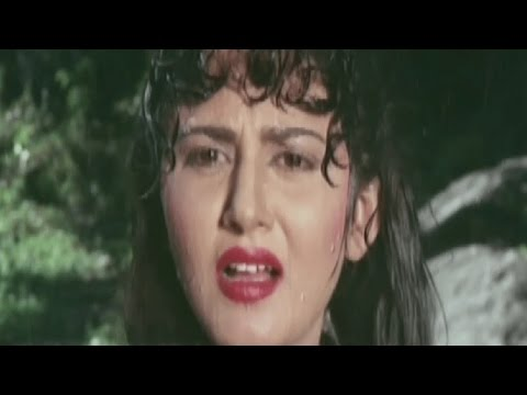 Rocky, Kirti Singh, Jungle Love - Romantic...