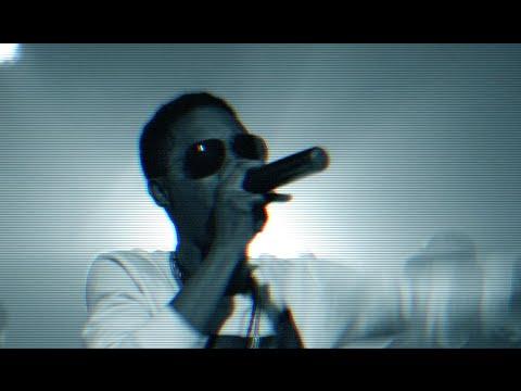 VIDEO: Hennessy Artistry Cypher – ft. Jesse Jagz, AO, Splint, Scar Dennis, Karma & Base One