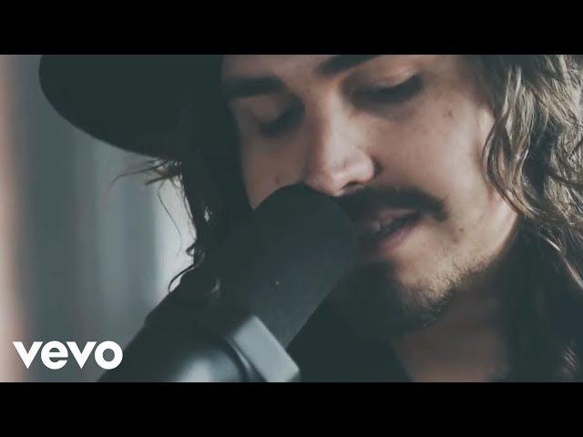 Jordan Feliz - The River (Official Music Video)