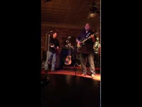 Lonesome Onry And Mean - 4aLARM's Chris Raymer And Brian Alexander
