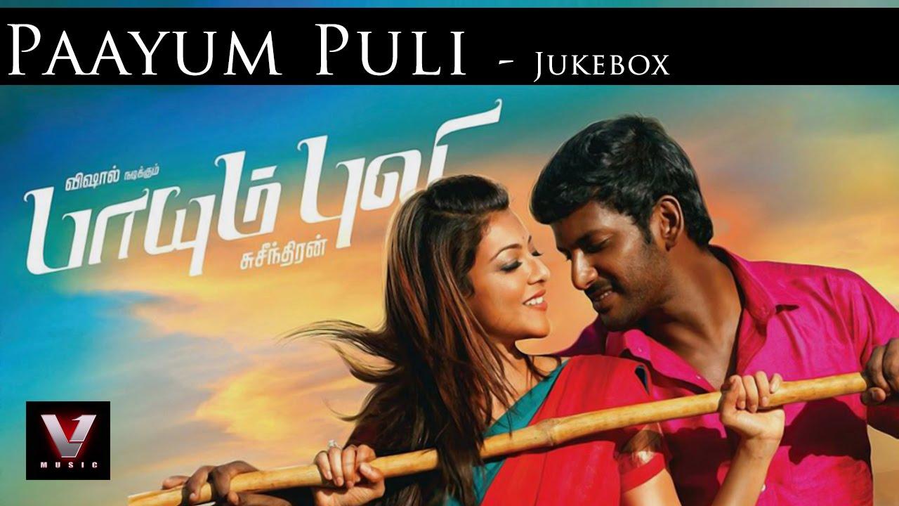 Payum puli tamil movie download by rotucono issuu.