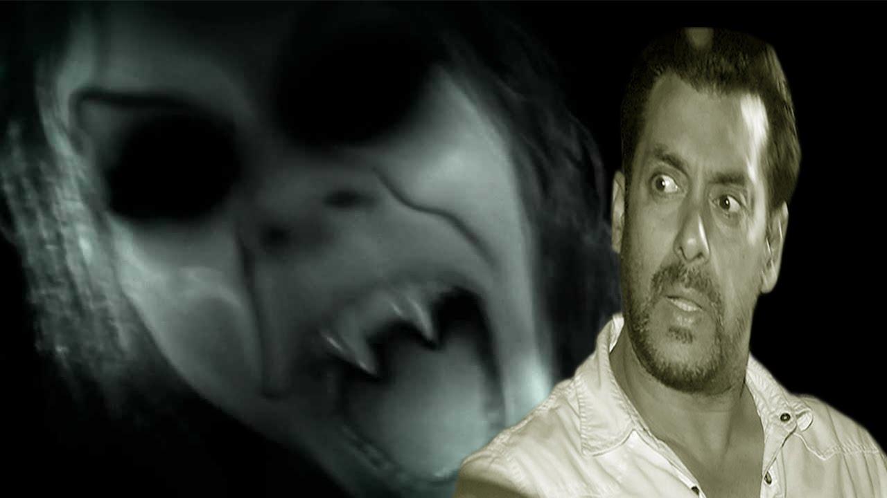 Image result for horror salman khan