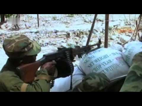Somalia - Land ohne Gesetz [GERMAN/FULL]