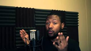 Download Recording Vocals like a pro part 1 Basics by MrDifferentTV MP3 song and Music Video