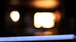 LICK - BEHIND THE SCENES - Lauren Tracey/Jackapella - Master Blaster 2000 Live Cover