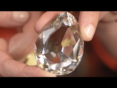Image result for cullinan diamond