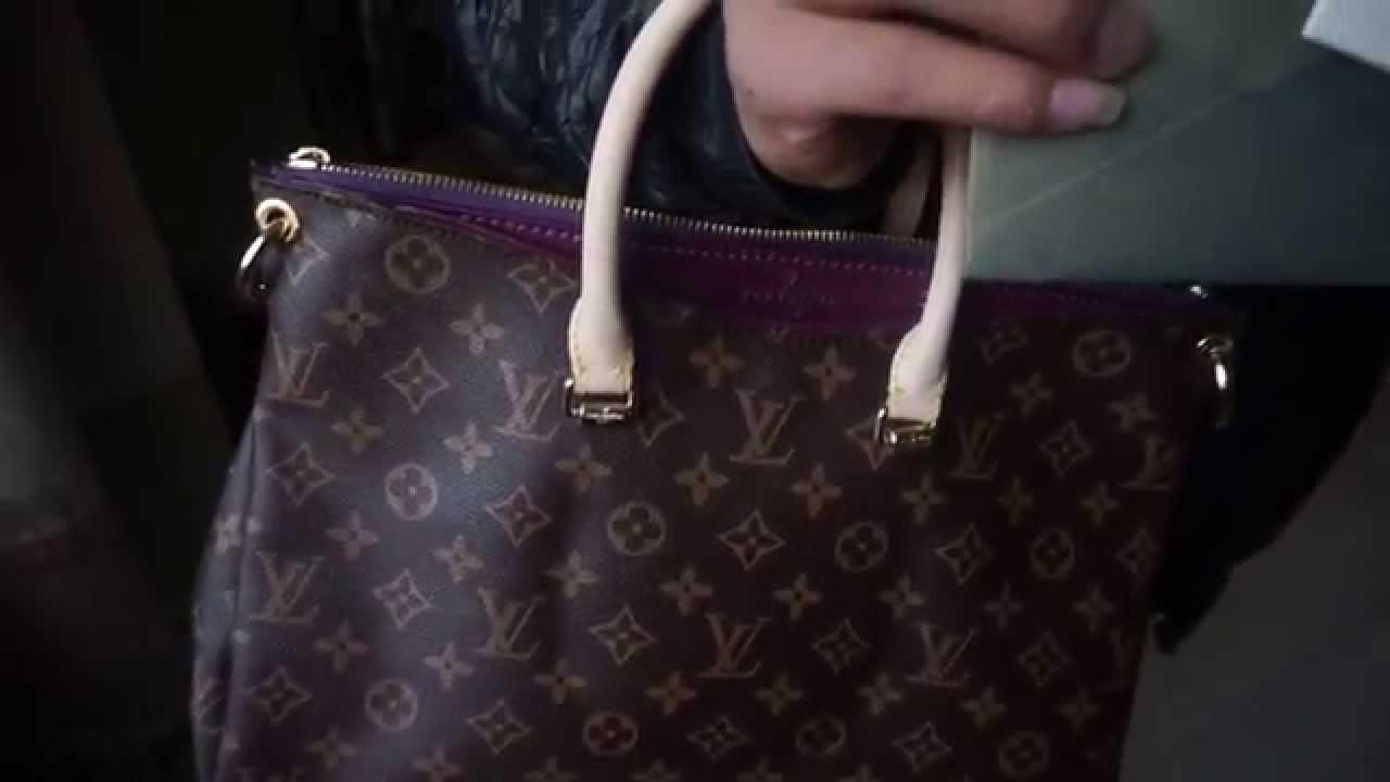 louis vuitton outlet - louis vuitton handbags sale online shop