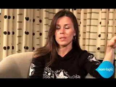 Mom Logic & Trista Sutter Talk about Reality TV drama