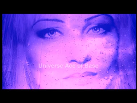Ace of Base  Everytime it Rains Soul Poets Club Mix Universe Ace of Base