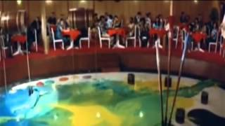 Океан   Samundar 1986 » Индийский фильм