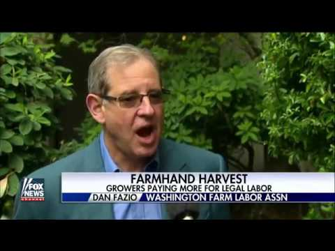 27759 governance economics Fox News Farmers are going legal when it comes to hiring workers