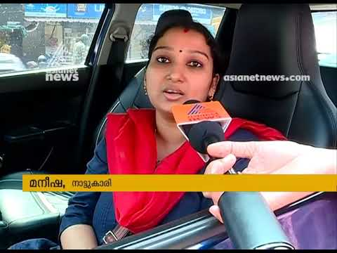 Guruvayur Railway Over Bridge not yet comes true