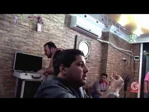 طلة عيد - عمو خالد | طيور الجنة ToyorZaman thumbnail