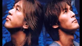 B'zの稲葉浩志、松本孝弘に1人でラジオ出演を指示される 「お前1人で流...