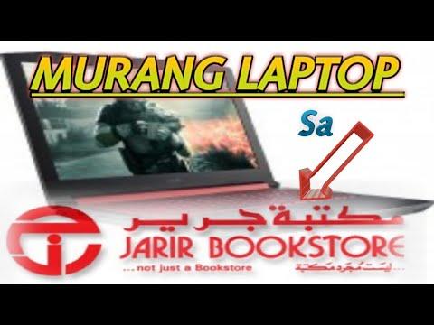Baixar jarir bookstore - Download jarir bookstore | DL Músicas