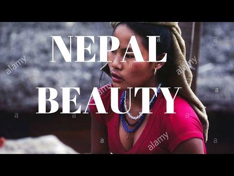 AMAZING VILLAGE HOMESTAY IN NEPAL