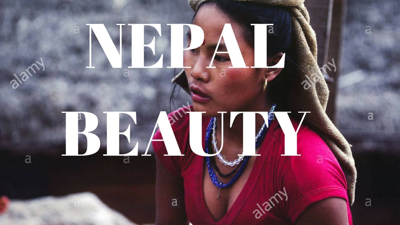 Download AMAZING AIRBNB VILLAGE HOMESTAY IN NEPAL
