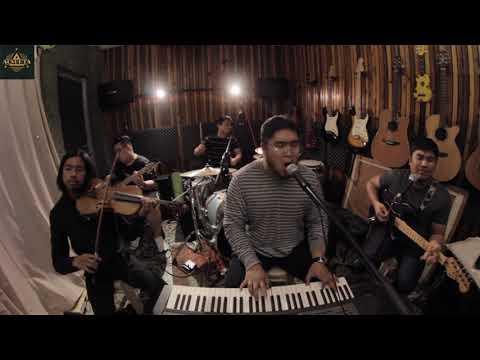 Oks Lang | (c) John Roa | #AgsuntaJamSessions ft. Peds Casilihan