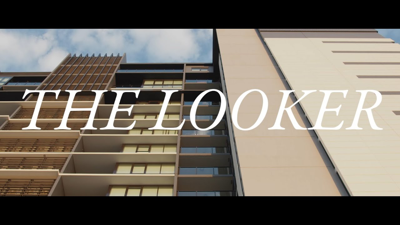 The Looker