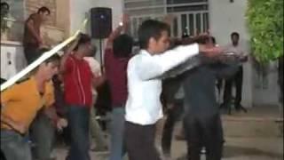 javat party javad dance raghse javad رقص جوادی